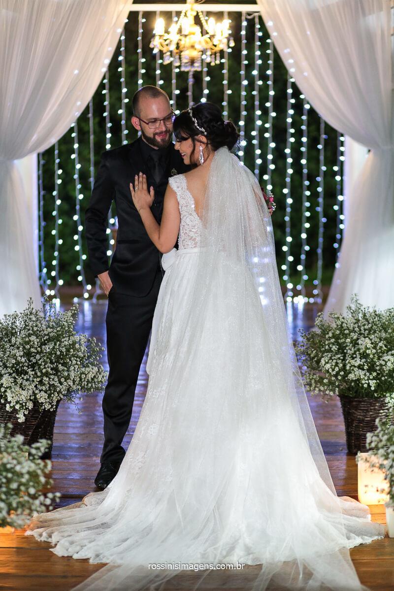 Sessão de Noivos Ensaio Fotográfico, Fotografo de Casamento Em poa