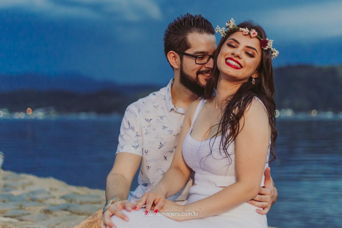 Quer fazer seu Ensaio Pre casamento e ainda não escolheu o Fotografo para eternizar essa faze da vida a dois, confira essas fotografias e vamos conversar sobre inspirações