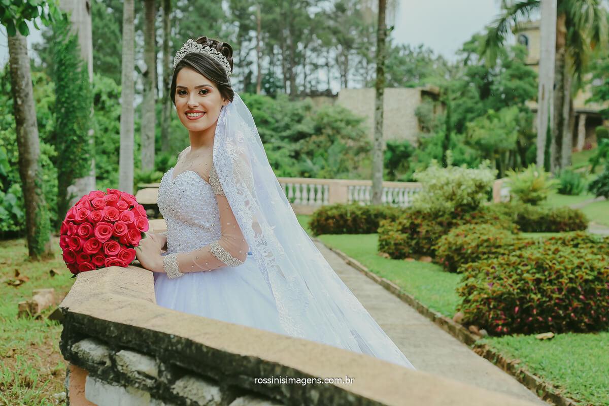 Fotografia de Nova Pos Casamento, Ensaio Feminino, Mulher, Noiva