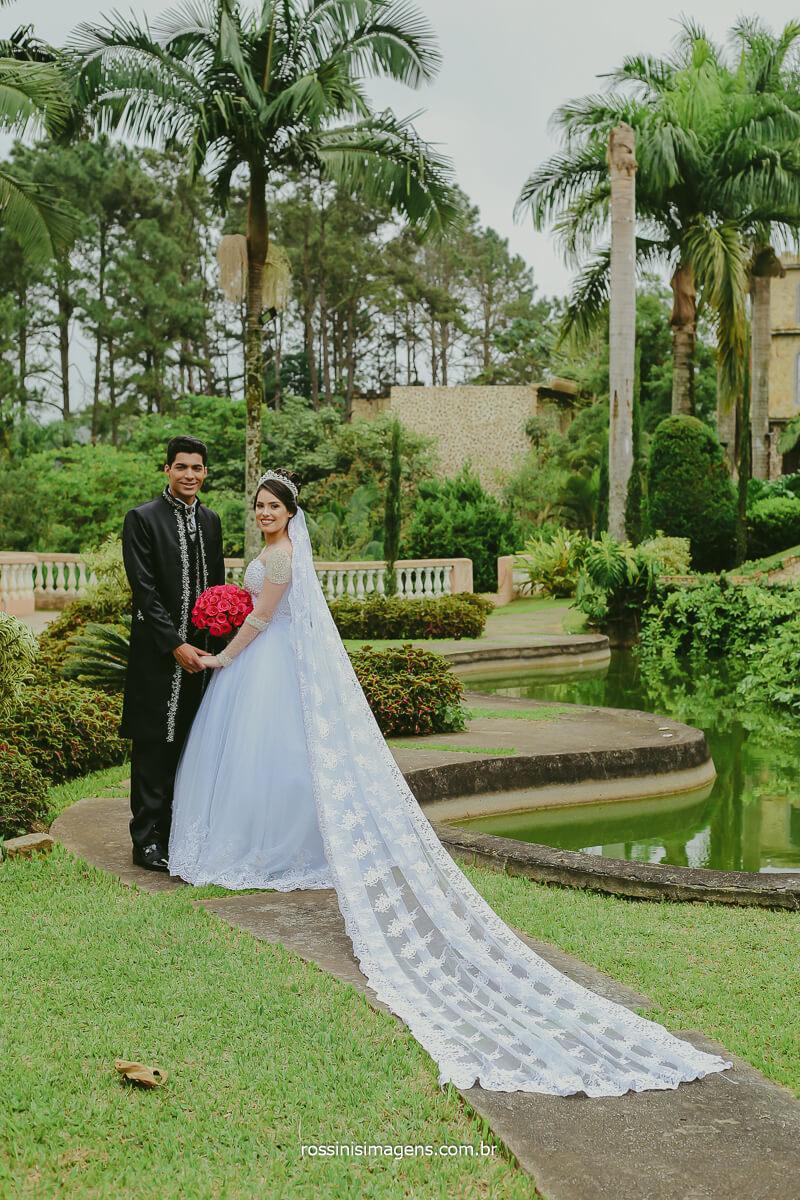 Fotografia de Ensaio de Casal Pos Casamento Trash The Dress, Pos Wedding Em Mauá