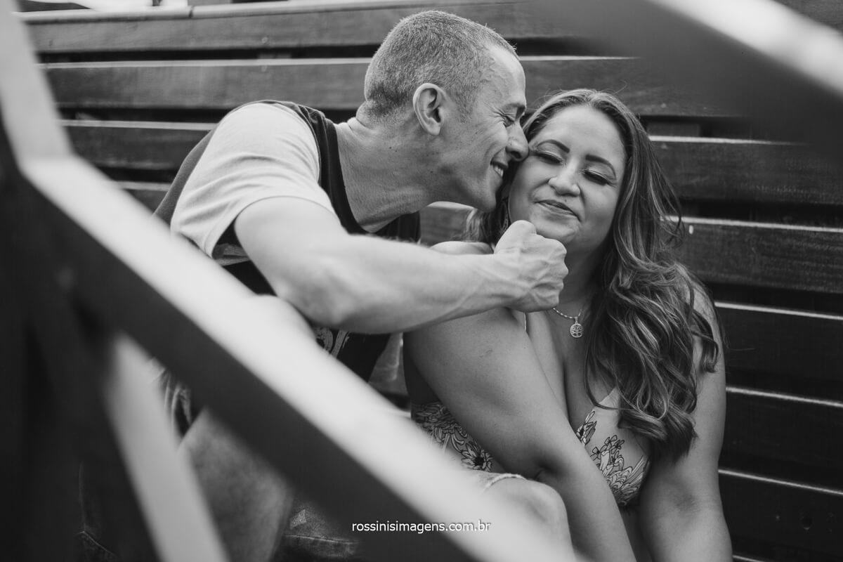 Ensaio de Casal Em Guararema-SP Fotografo de Momentos Felizes