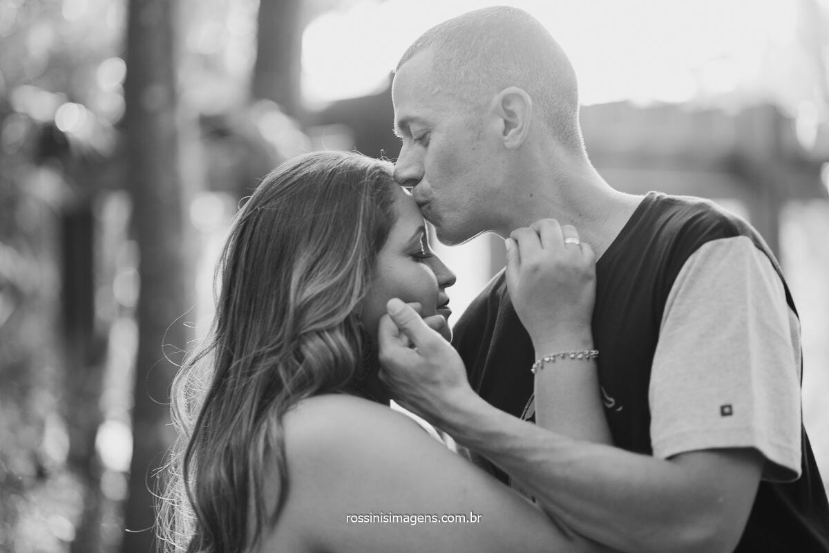 Fotografo Registra Ensaio Fotográfico Diferente Para Casai Com Exclusividade