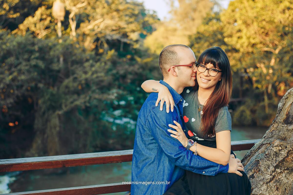 Ensaio de Fotografia de Casal em Guararema SP, Pre Casamento em Guararema, Ensaio Pre Casamento em Lugares do Brasil,