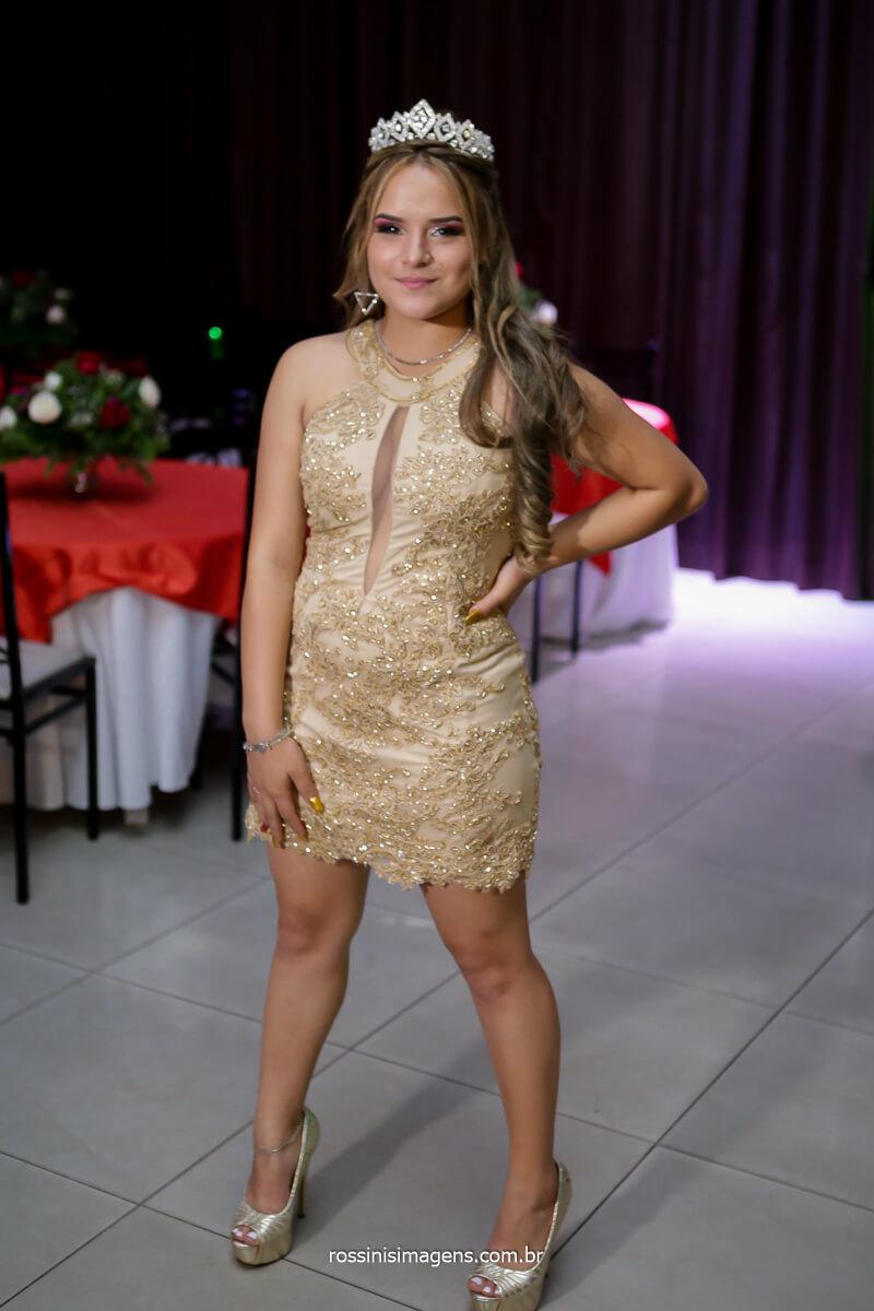 Modelo de 15 anos, Debutante, Festa de 15 Anos, Organizando a Festa dos 15 Anos