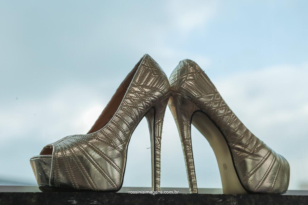 sapato da debutante, salto da debut, sapatos para debutante, festa de quinze anos no salto alto