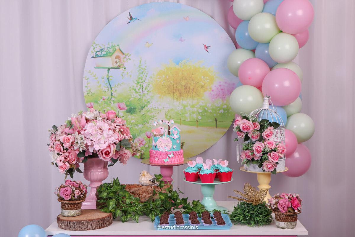 festa no estúdio, mesa do bolo para aniversario, por Kids Fest Decoração, Josi Duarte,  @estudiorossinis