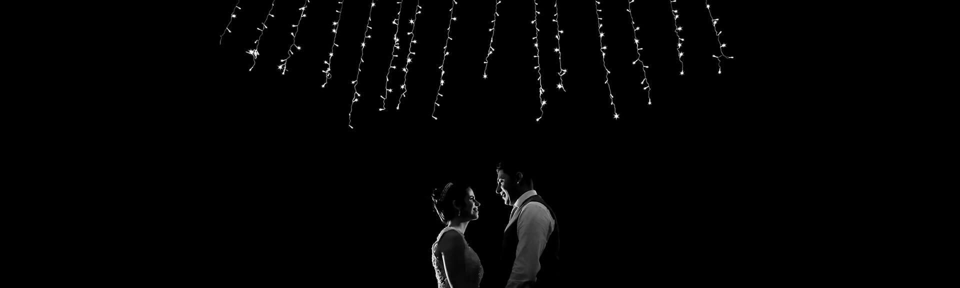 Contate Rossinis Imagens - Fotografo de Casamento em Suzano, Poá, Mogi das Cruzes, Região do Alto Tietê, São Paulo | Estúdio Especializado em Gestantes e Newborn