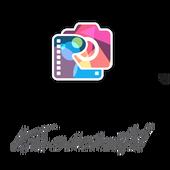 Logotipo de Rossini's Imagens