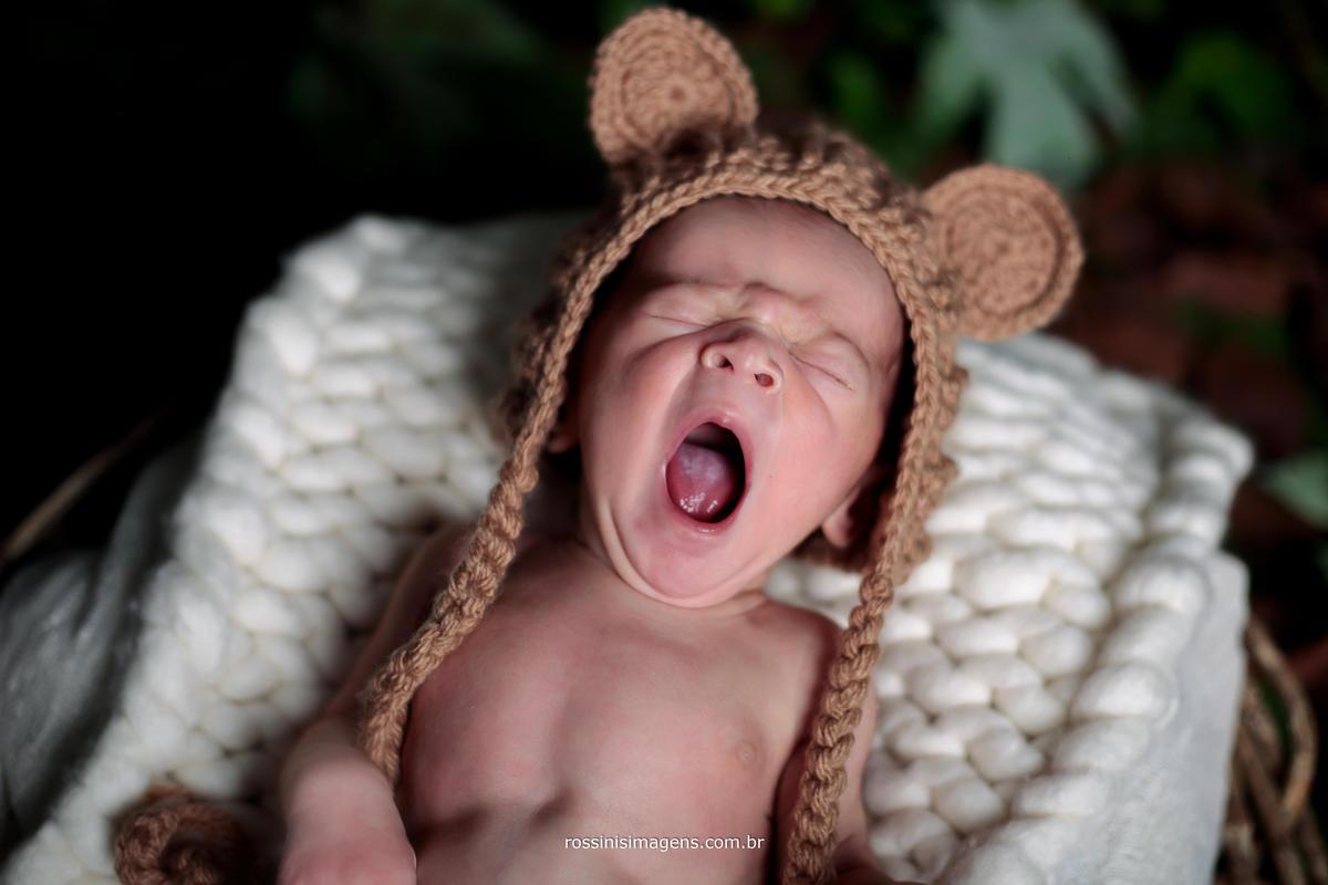 Imagem capa - Nossos bebês de agosto! por Rossini's Imagens