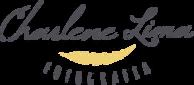 Logotipo de Charlene Lima