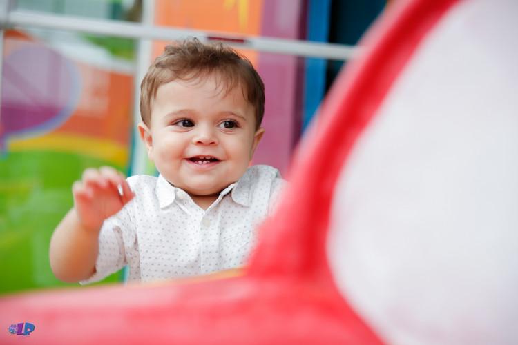 Contate Fotografia de Aniversário infantil e Familía - SP - Especializados em aniversário Infantil - LRKidseFamilia