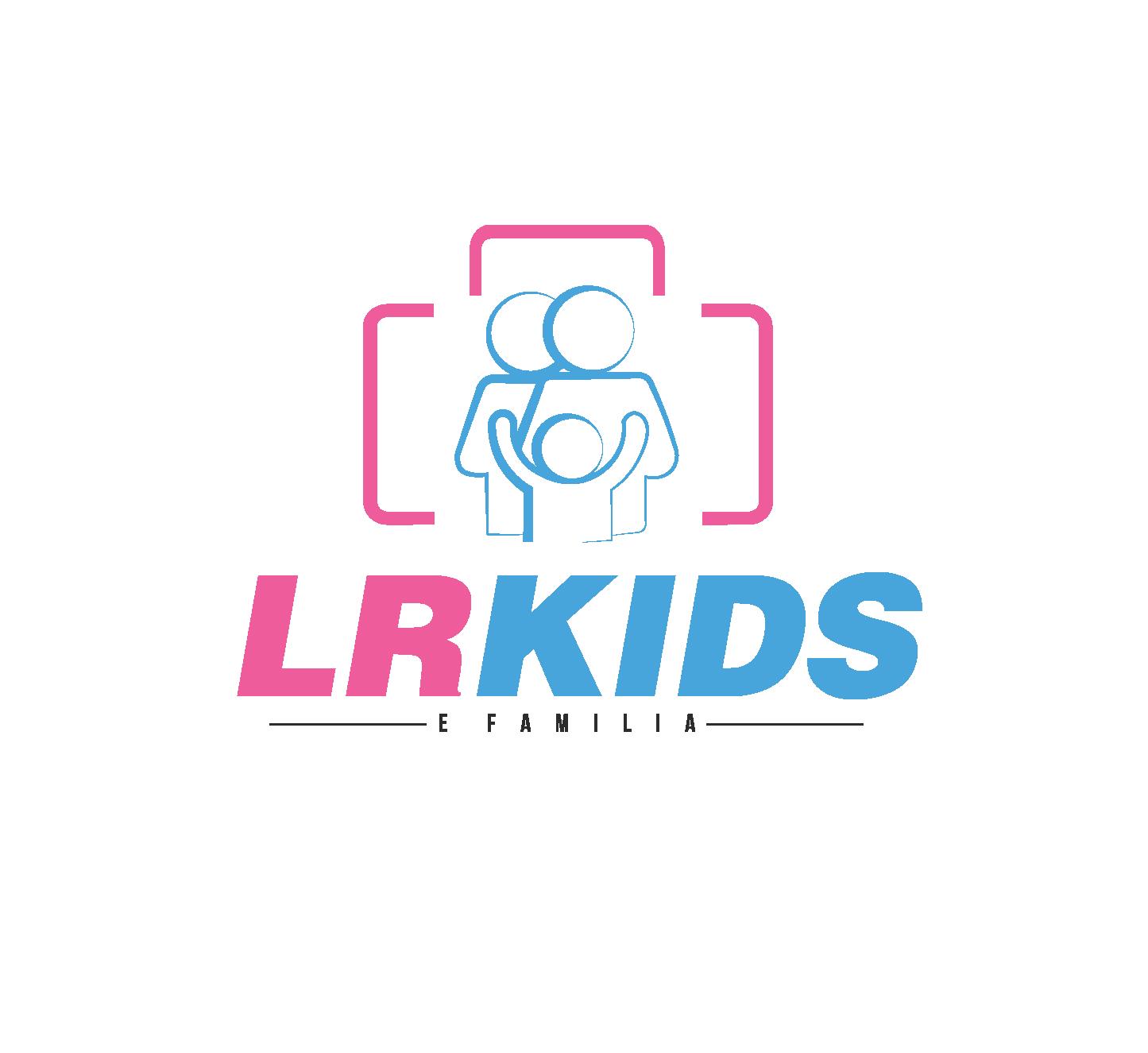 Sobre Fotografia de Aniversário infantil e Familía - SP - Especializados em aniversário Infantil - LRKidseFamilia