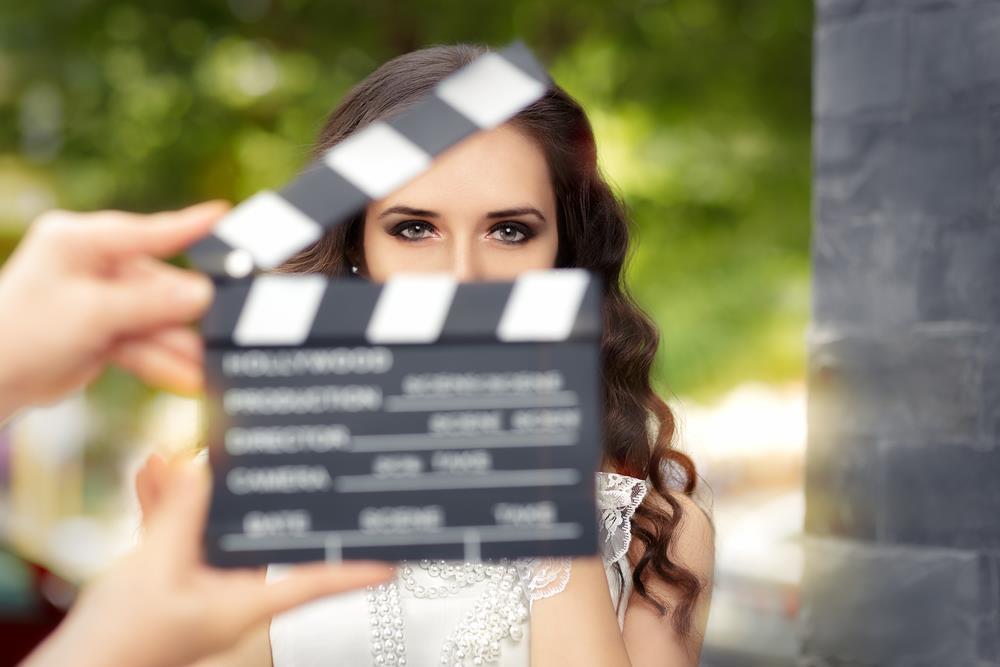 Imagem capa - Por que filmar o seu casamento? por Ansel Filmes - Wedding Documentary