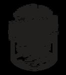 Logotipo de CESAR MONGELOS