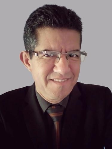 Sobre Fotógrafo de casamento - Arapongas - Londrina - Maringa  - Pr | Nilson Ataíde