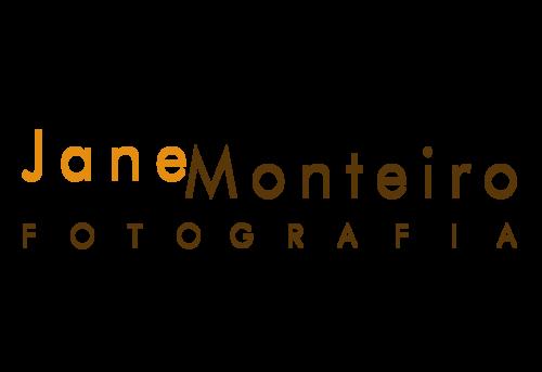 Logotipo de Jane Monteiro