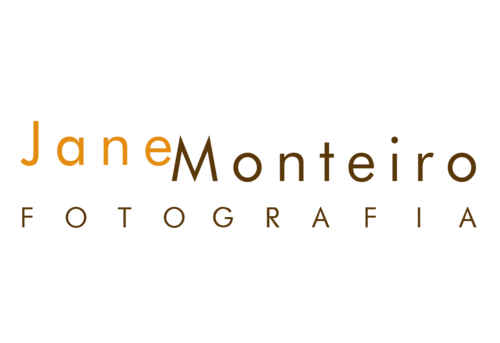 Logotipo de Jane Monteiro Fotografia