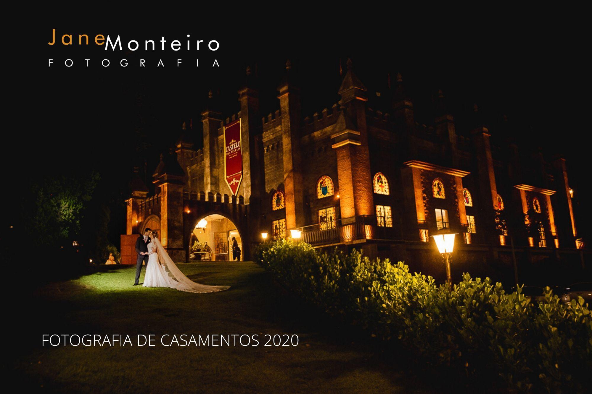 Sobre Jane Monteiro, Fotografia de Casamento, 15 anos, Gestante, Família e Corporativo em São Paulo SP