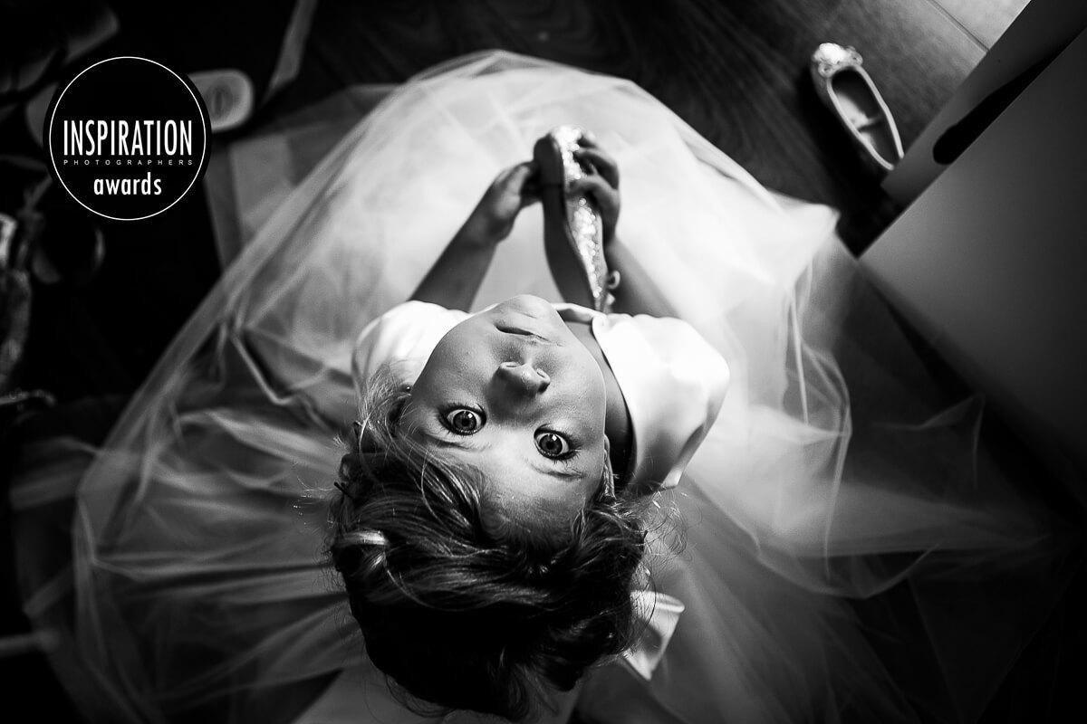 Imagem capa - Crianças no casamento deixam as festas mais alegres e os noivos mais felizes por Jane Monteiro Fotografia