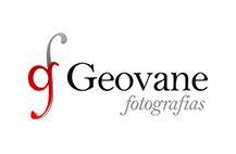Contate Fotografo de Casamento Franca - SP | Geovane Fotografias | Fotografia de casamento | Fotógrafos