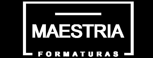 Logotipo de MAESTRIA FORMATURAS