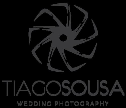 Logotipo de Tiago Sousa