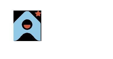 Logotipo de ESCOLA FUTURO FELIZ