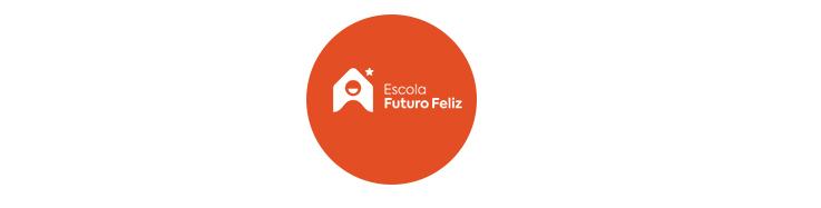 Imagem capa - 6º Ano Aulas 25/05/2020 por ESCOLA FUTURO FELIZ