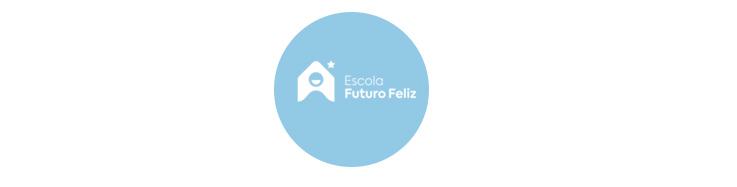 Imagem capa - 6º Ano - Aulas 29/06/2020 por ESCOLA FUTURO FELIZ