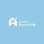 Imagem capa - 2º Ano - Aulas 06/06/2020 por ESCOLA FUTURO FELIZ