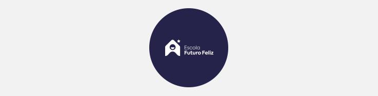 Imagem capa - 6º Ano - Aulas 16/11/2020 por ESCOLA FUTURO FELIZ