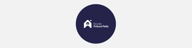 Imagem capa - 3º Ano - Aulas 14/12/2020 por ESCOLA FUTURO FELIZ