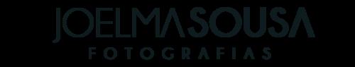 Logotipo de Joelma Sousa Fotografias