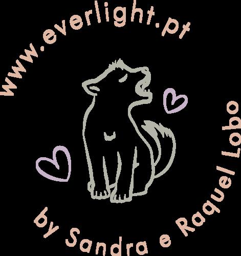 Logotipo de Everlight