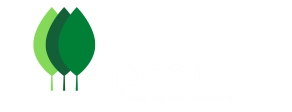 Logotipo de Macola Madeireira Ltda.