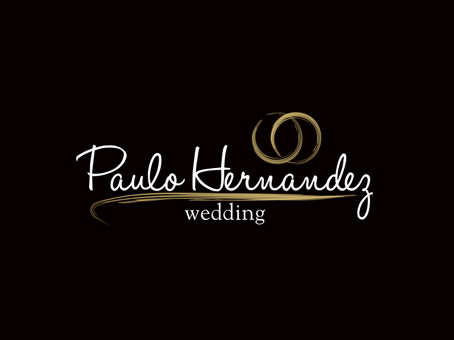 Contate Paulo  Hernandez- Fotógrafo de Casamentos - Santa maria-RS