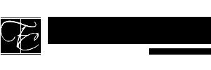 Logotipo de Foto Costa