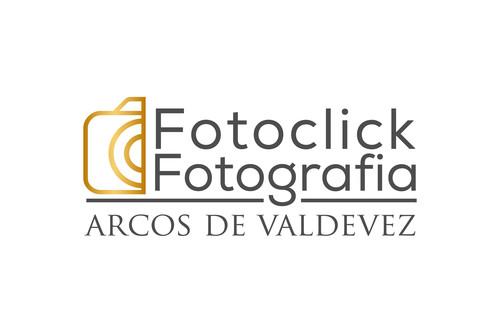 Contate Fotoclick - Fotografia: Fotógrafo de Casamentos   Eventos   Estúdio