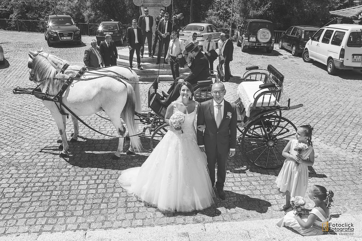 Imagem capa - Procura um Fotógrafo de Casamento? por Fotoclick: Fotógrafo de Casamentos | Eventos | Estúdio