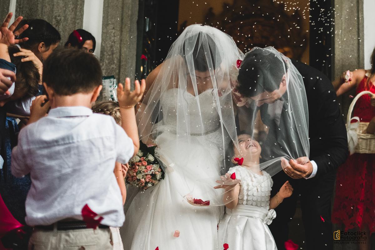 Imagem capa - Fotógrafo de Casamento por Fotoclick: Fotógrafo de Casamentos | Eventos | Estúdio