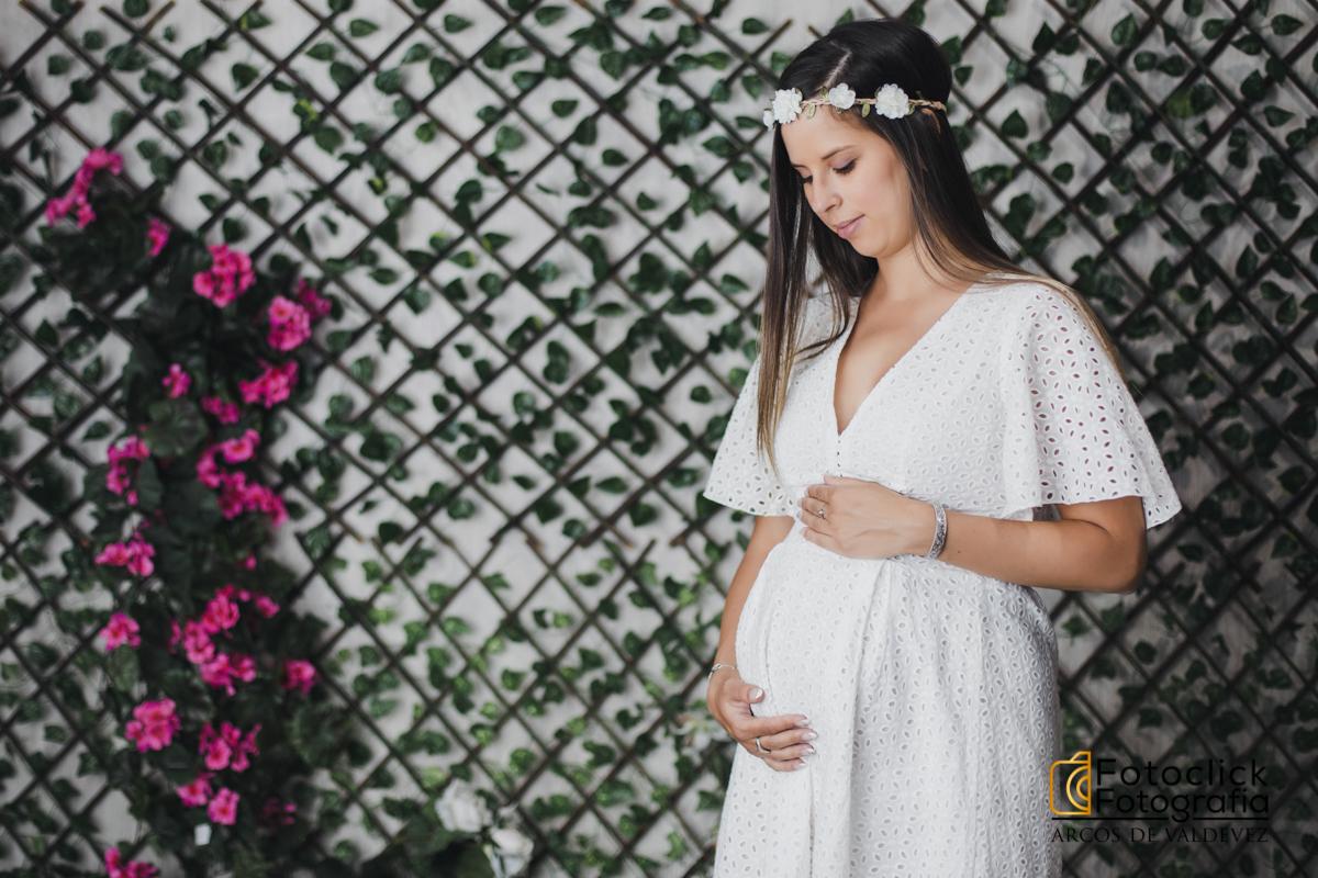 Imagem capa - Razões para fazer uma sessão fotográfica de gravidez por Fotoclick: Fotógrafo de Casamentos | Eventos | Estúdio