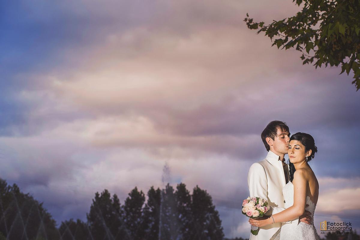 Imagem capa - Fotografia de Casamentos - Truques para a Fotografia Perfeita por Fotoclick: Fotógrafo de Casamentos | Eventos | Estúdio