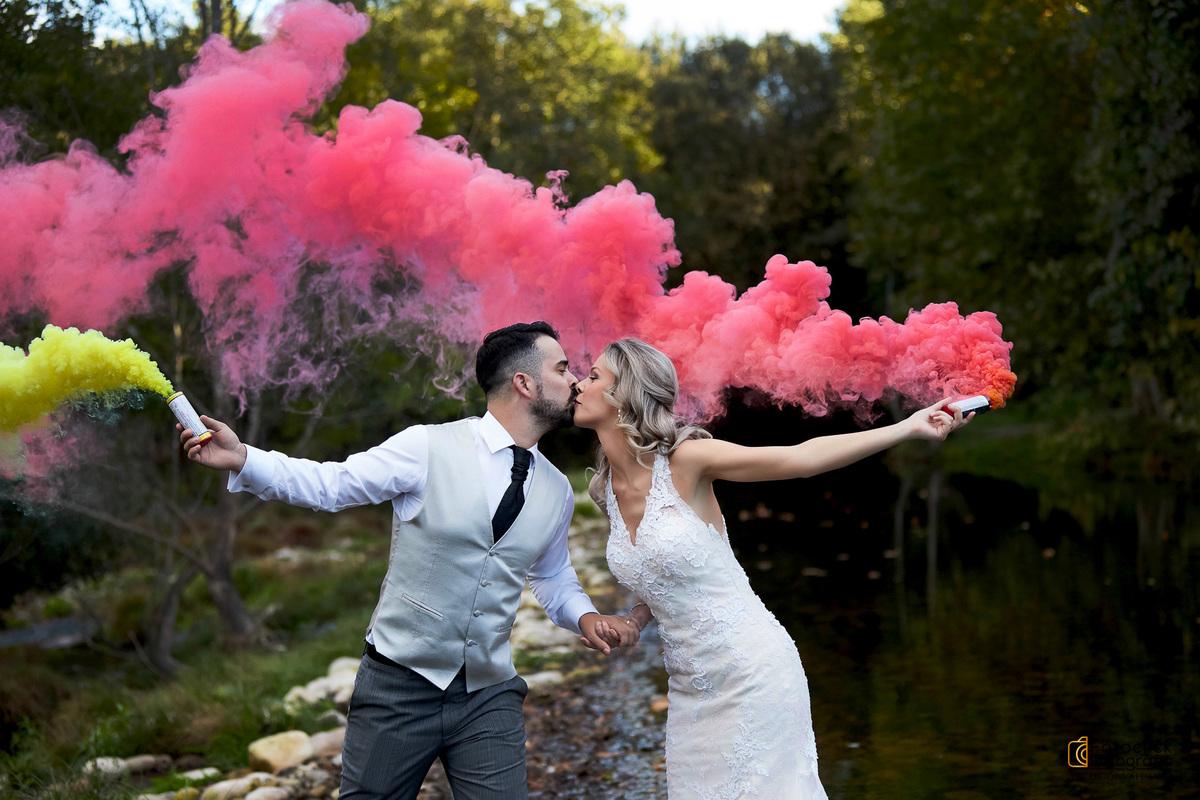 Imagem capa - Precisa de um fotógrafo de casamento! E preços?  por Fotoclick: Fotógrafo de Casamentos | Eventos | Estúdio
