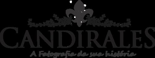 Logotipo de jorge Candido da Silva Junior