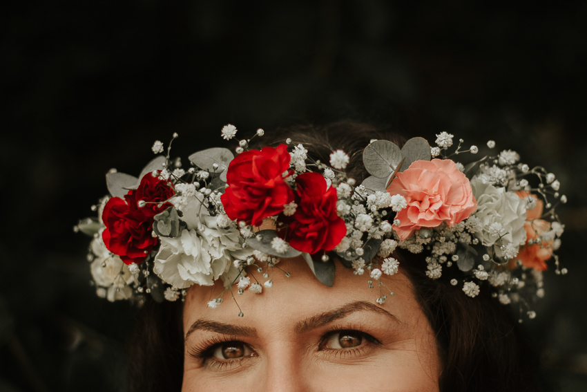 Imagem capa - Entrevista: flores, amores e Baobá por Alan Vieira