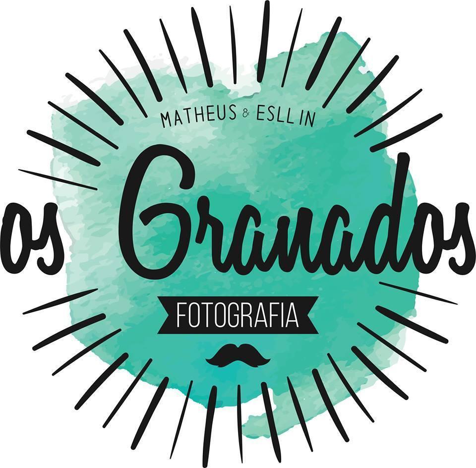 Imagem capa - Nós somos Os Granados  por Os Granados Fotografia