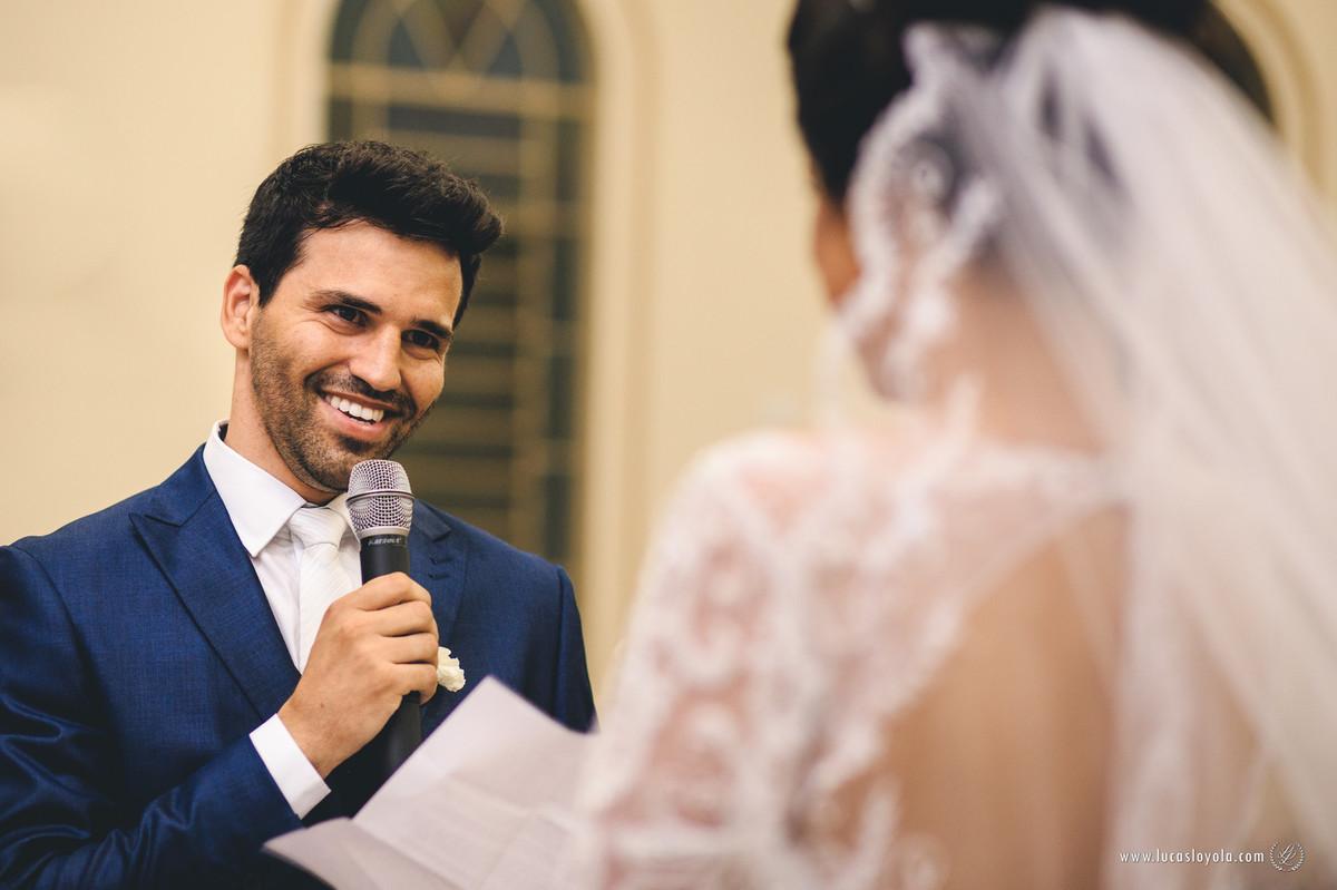 Imagem capa - Votos de casamento. Dicas para você não deixar de fazer o seu. por 2B Filmes Weddings