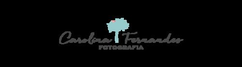 Logotipo de Carolina Fernandes