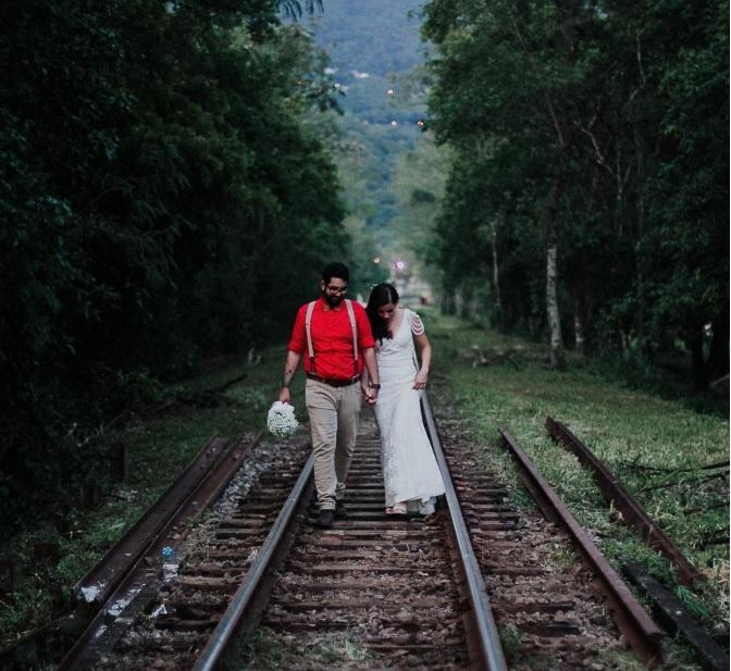 Sobre Memory Fotografia | Fotógrafo casamentos, Petrópolis, Teresópolis, Magé, Guapimirim, Niterói, Região dos lagos, Búzios, Paraty e Rio de janeiro