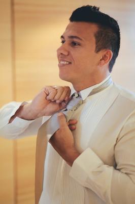 Contate Fotógrafo de Casamentos I Juliano Sousa I Brasilia